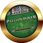 Play Free Pai Gow Poker